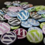 WordPressを始めたい!私は、エックスサーバーを使ってます!!