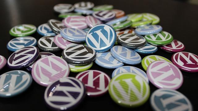はてなブログの記事、WordPressへ引越しますか?やめますか?