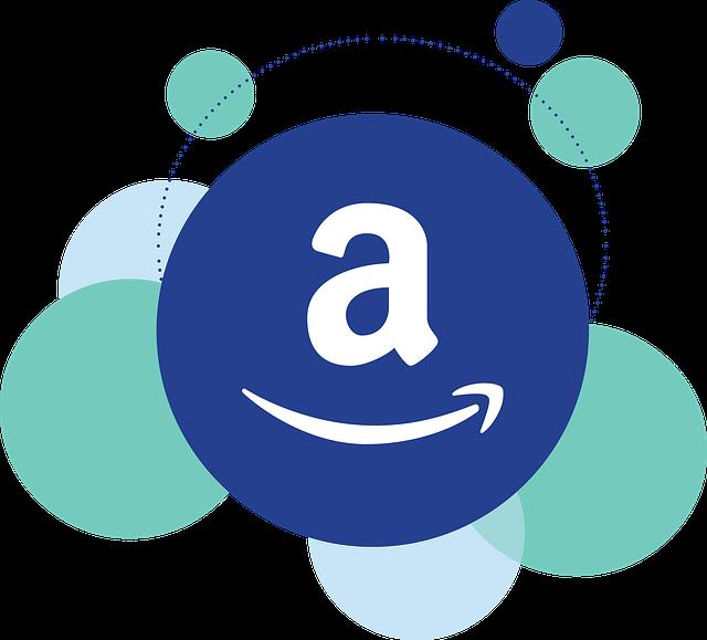 AmazonサイバーマンデーVS楽天スーパーSALE!欲しいモノ、安くGETできたのはどっち?