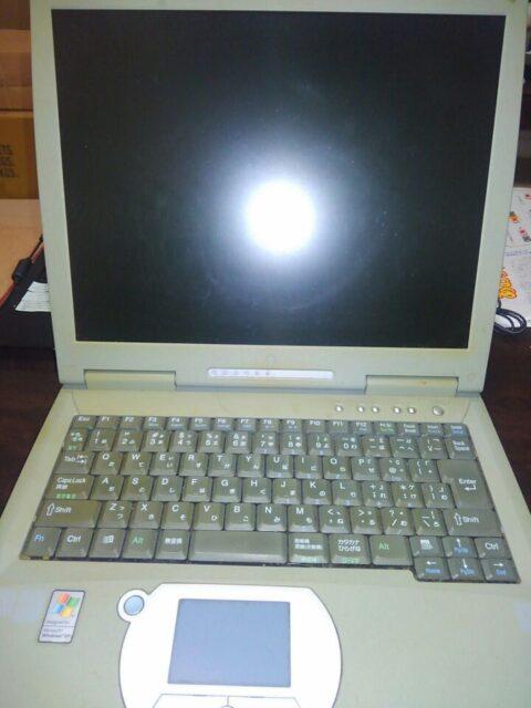 【100回捨てはじめました~37】HDDを破壊して、パソコンを無料で処分してみました!2