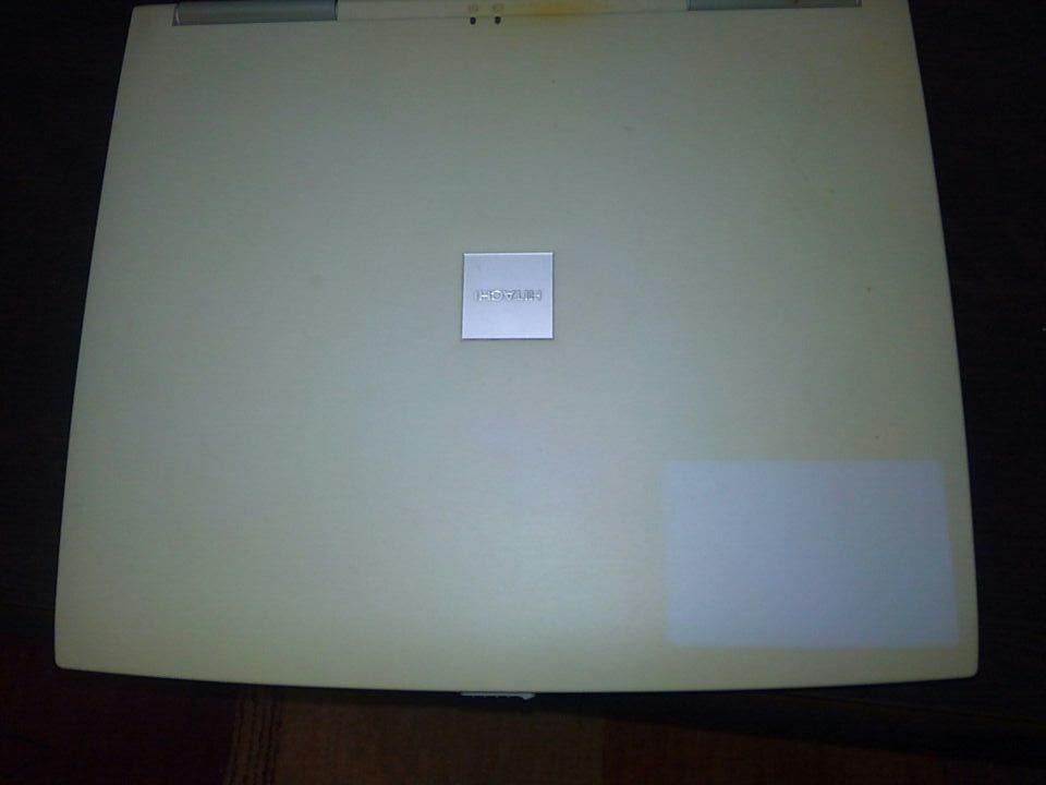【100回捨てはじめました~37】HDDを破壊して、パソコンを無料で処分してみました!1