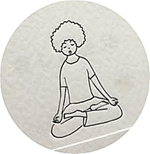 持たない暮らしと生き方「寂しい生活」稲垣えみ子さんの本を読む!