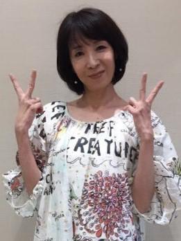 劇団四季ミュージカル「夢から醒めた夢」ピコは保坂知寿が最高!