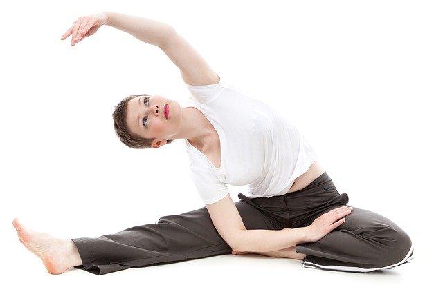 【体幹リセットダイエット体験記】1日たった5分で元の体型を取り戻す!