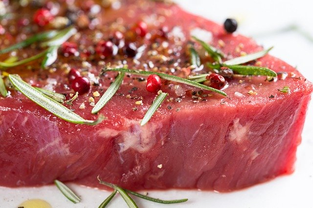 【体幹リセットダイエット体験記】1日たった5分で元の体型を取り戻す!タンパク質