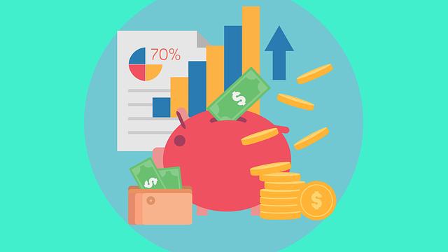 【実践】ポイント投資のはじめ方 楽天ポイントで投資信託!