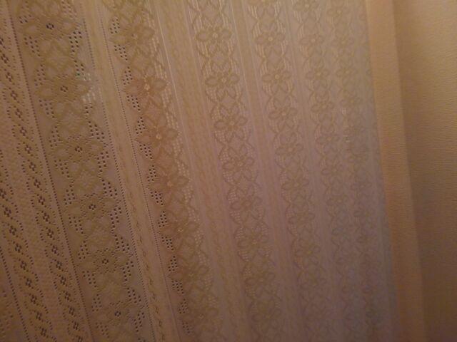 汚れが気になる北向きの玄関を徹底的に掃除して運を招く!床も壁も暖簾も、全部綺麗に!!2
