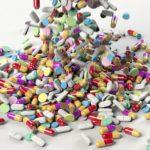 新型コロナに新型インフルエンザ治療薬・アビガン投与開始!