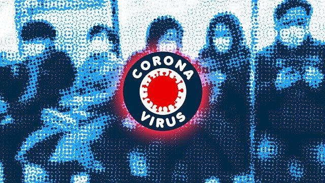 ウイルスと人の歴史から、新型コロナと共存する生活しかないんだと思う