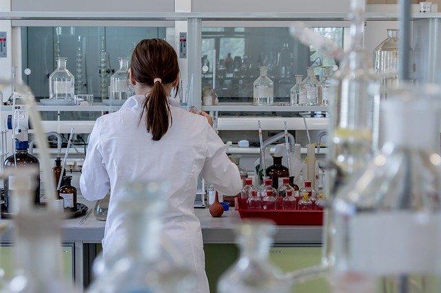 新型コロナの治療に使える?東大が急性膵炎治療薬臨床研究へ 国内のその他の新型コロナウイルスに対する研究まとめ
