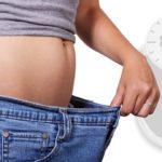 50代女性ダイエット? 筋膜リリース&マッサージ効果期待してフォームローラー購入