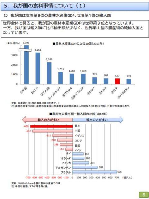 新型コロナウイルス感染症の流行が教えること 今こそ日本変えませんか?「やっぱり自国のモノは自国で作るべき!」3