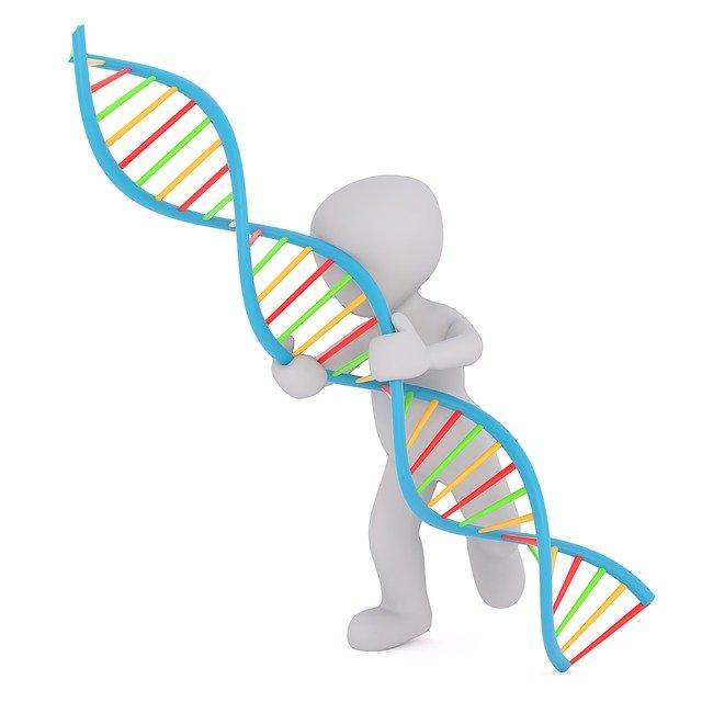 新型コロナウイルス感染症 ワクチン治療薬の開発状況と情報まとめ