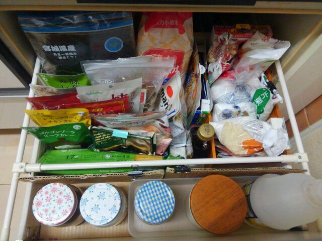 ADHD女性の料理 簡単ずぼら調理法を極めよ!2