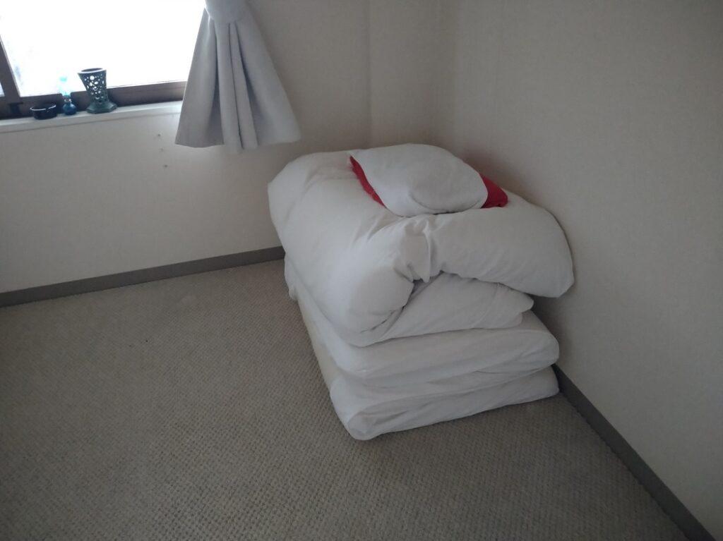 大正ロマンをつくる!大正時代の布団と寝具の歴史をちょっと紐解く
