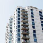 免震マンション大規模修繕工事の記録と覚え書き2021年3月~4月