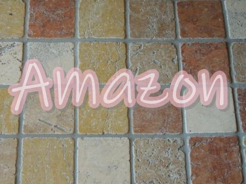 アマゾンアソシエイトで登録サイトを変更・追加する方法 2018年版