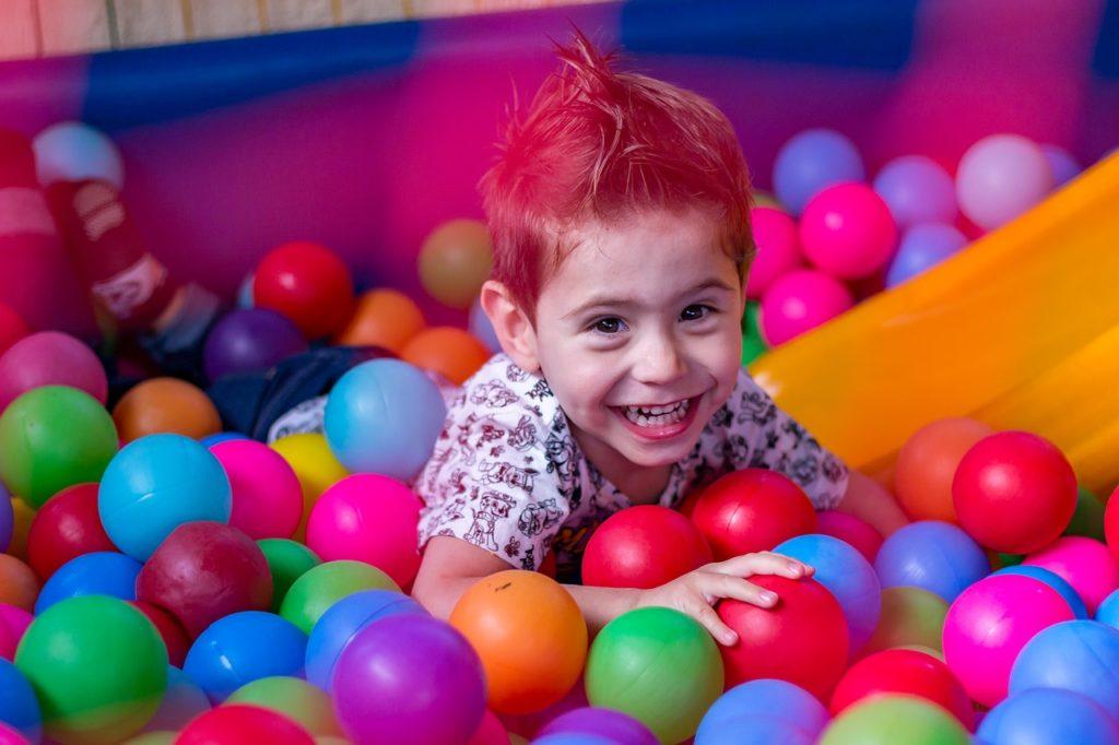 大人ADHD、行動力が発揮されるのは、好きなものと興味のあるもの