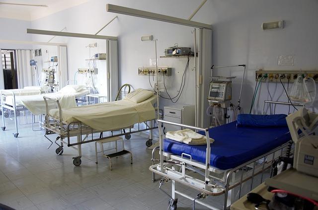 乳がんの入院・手術。あってよかったもの、あったらよかったもの!!