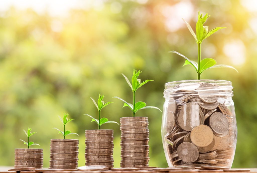 クリアファイル家計簿、2019年2月25日~ひと月の収支報告です。